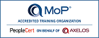 MoP Portfolio Management training istitute