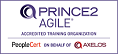 PRINCE2Agile switzerland