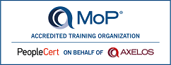 MoP Portfolio Management training istitute switzerland