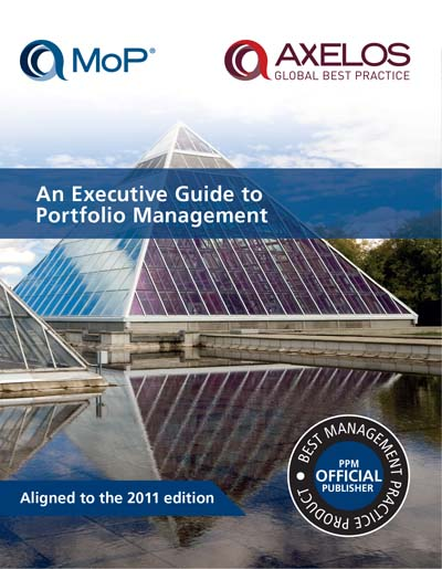 Executive-Guide-to-Portfolio-Management