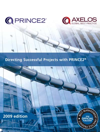 Successful-Projects-with-PRINCE2-2009