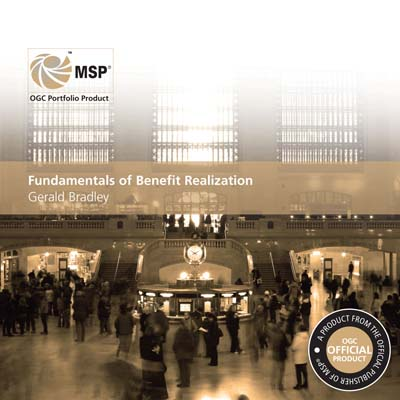 msp Fundamentals of Benefit Realization