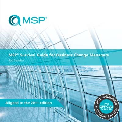 msp Survival Guide
