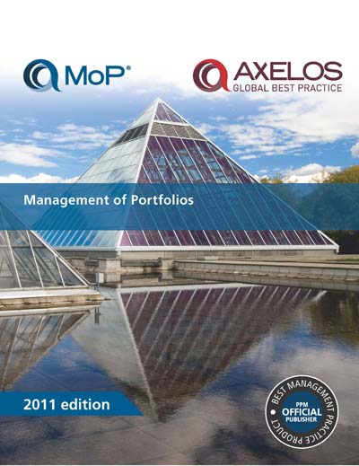 Management-of-Portfolios book
