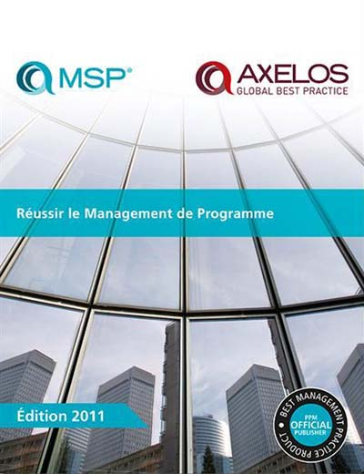msp Managing-Successful-Programmes