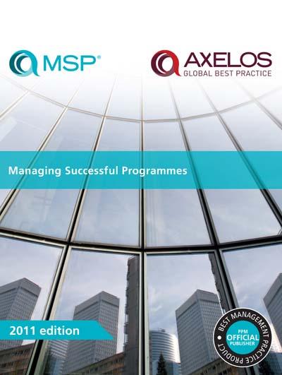 msp book 2011
