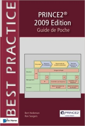 Guide prince2