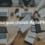 8 raisons d'adopter AgilePM