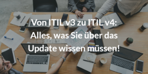 itil4 foundation-itil4 zertifizierungs