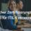 ITIL 4: Level-Veröffentlichung und Streams