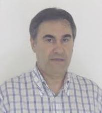 Alberto-Ciardelli