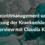 Projektmanagement und Leistung der Krankenhäuser. Interview mit Claudia Kary