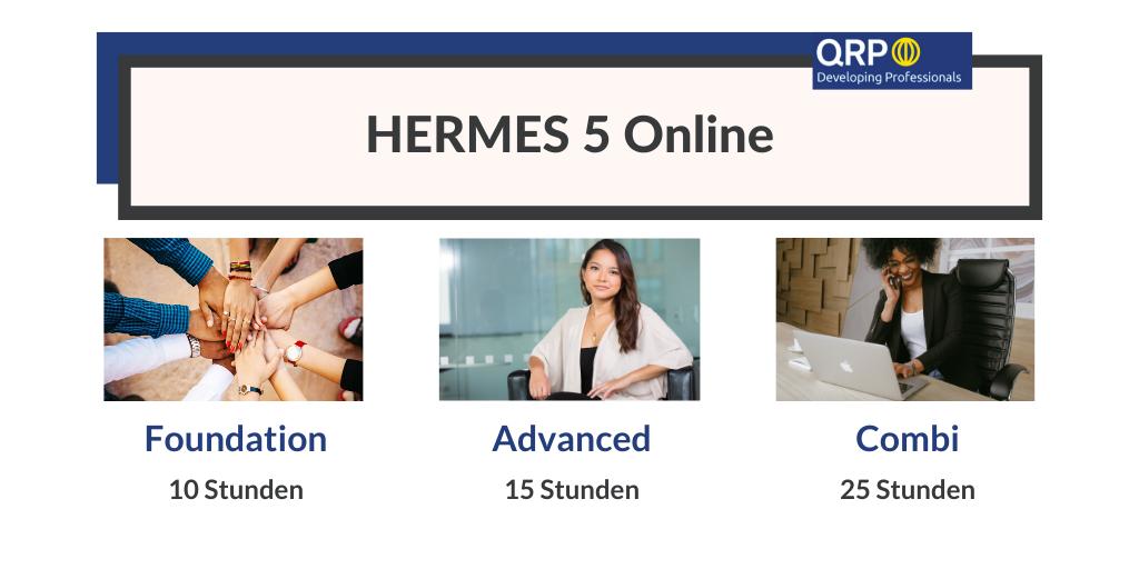 HERMES-5-Online-mit-Prüfungssimulation