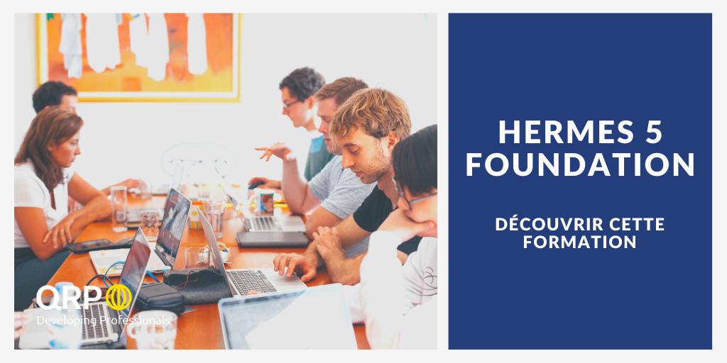 hermes5-foundation