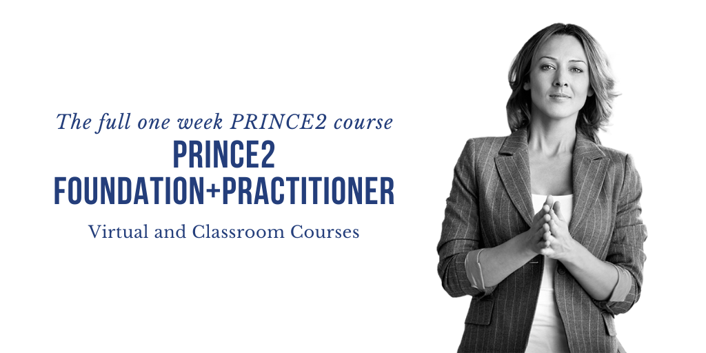 prince2-combi-prince2-foundation-prince2-practitioner