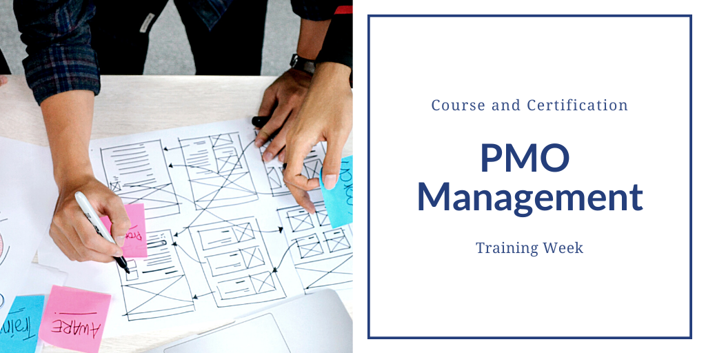p3o-pmo-project-management