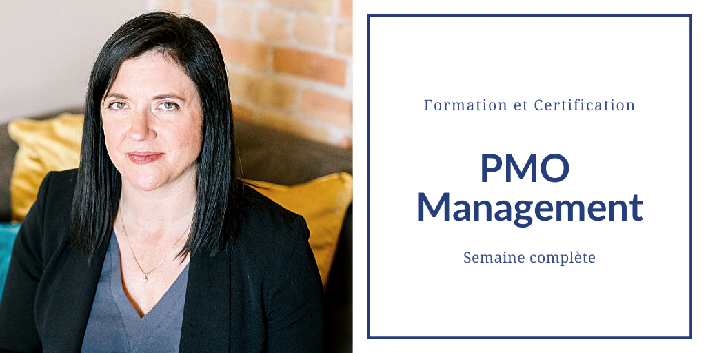 pmo-management-p30-formation