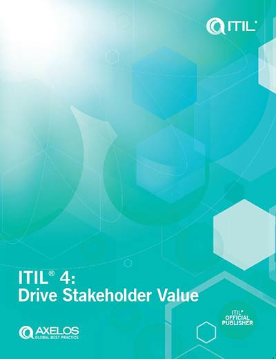 itil-4-DSV_drive-stakeholder-value