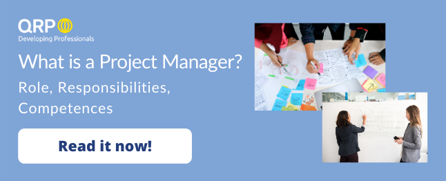 project-manager-what-does-project-maanger-do