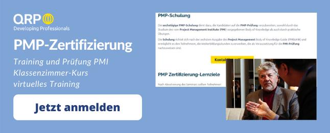 PMI-PMP-Zertifizierung-PMP-Certification