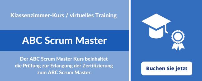 scrum-master-certification-scrum-master-Zertifizierung