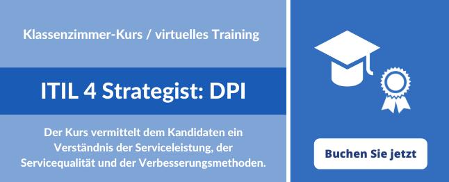 ITIL-4-Create-Deliver-Support-wertschöpfungskette