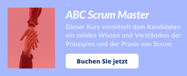 abc-scrum-master-schulung