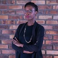 agile-Business-Analyst-olivia-mboumba