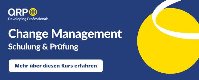 change-management-schulung