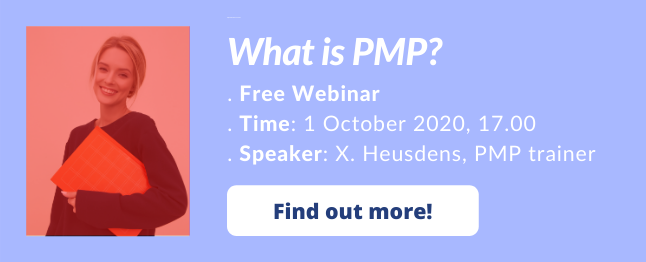 pmp-certification-what-is-webinar