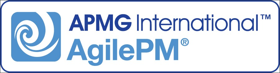 agile pm practitioner certification
