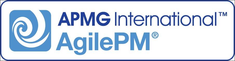 agile-pm-practitioner-zertifizierung