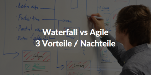 agile-vs-waterfall-projektmanagement