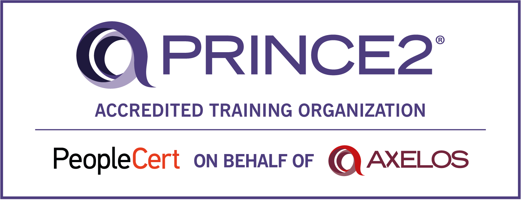prince2 formation