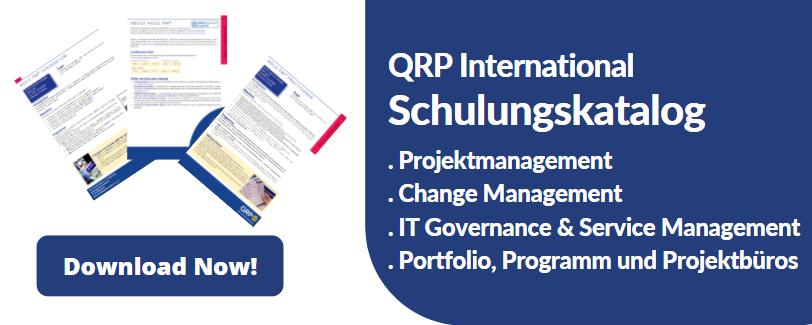 schulung-projekt-management