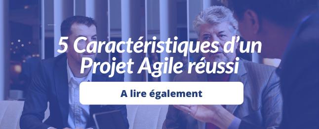 5-Caracteristiques-Projet-Agile
