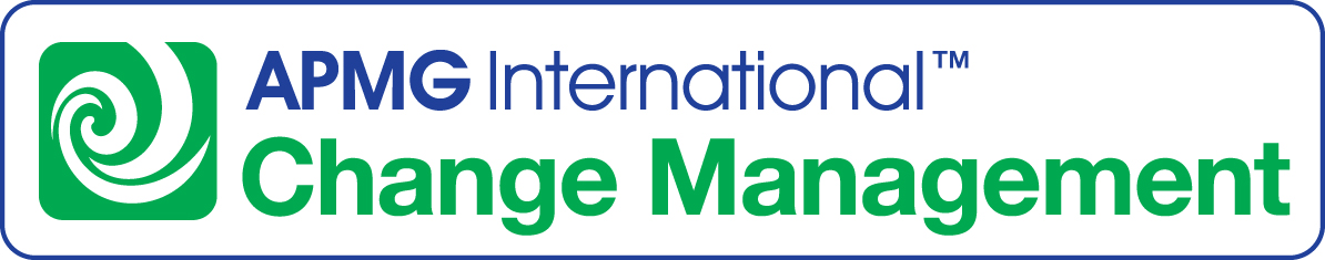 change-management-foundation-and-practitioner