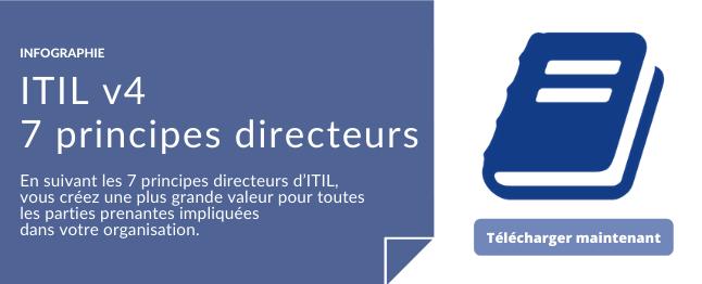 itil-7-principes