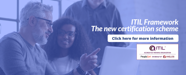 itil-it-certification