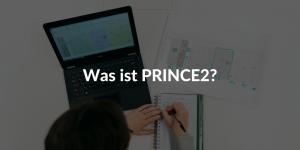 prince2-was-ist-prince2