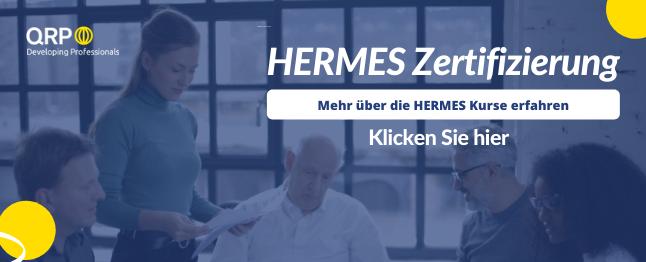 hermes 5 kurse hermes zertifizierung