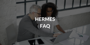 hermes5-prüfung-hers-schulung