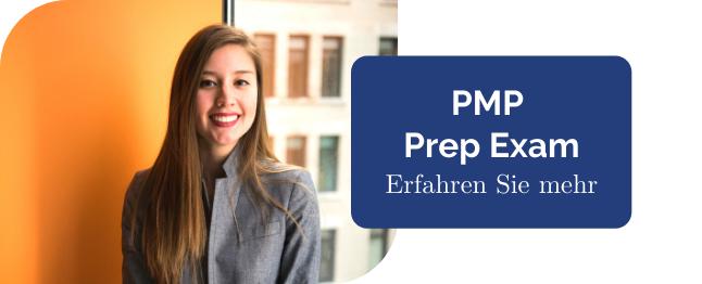 PMP-Prüfung vorbereitung kurs