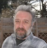 Kais Albassir ITIL expert