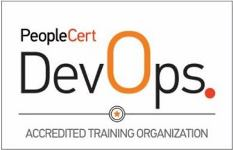 devops-certification-peoplecert