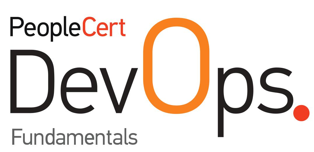 PeopleCert DevOps Fundamentals