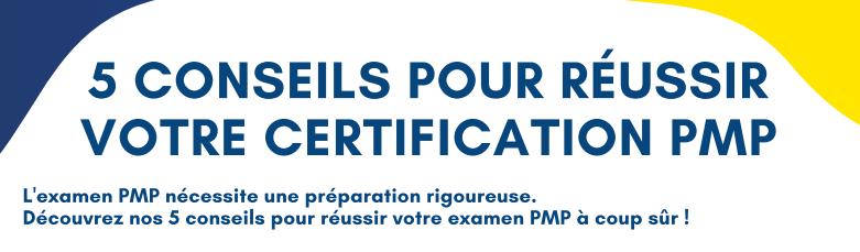 pmp-certificaton-conseils.png