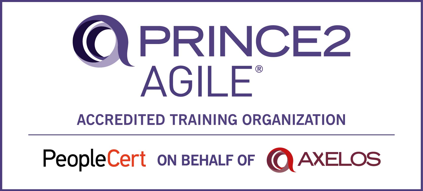 prince2-agile-qrp