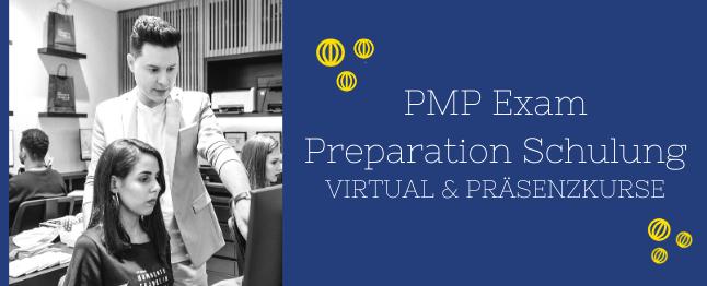 PMP-Schulung-Virtual-PRASENZKURSE