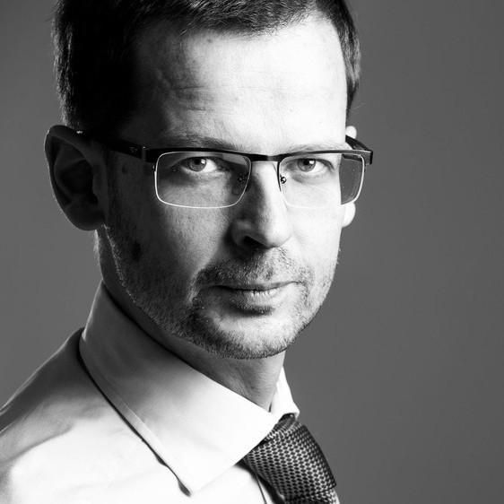 Aleksander Vinokurov